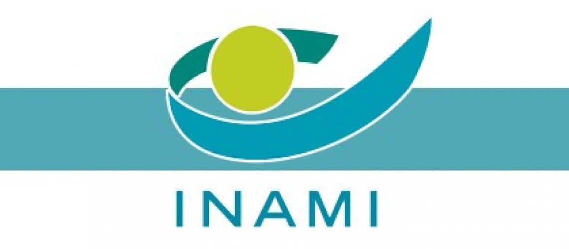 Logo-INAMI-FR