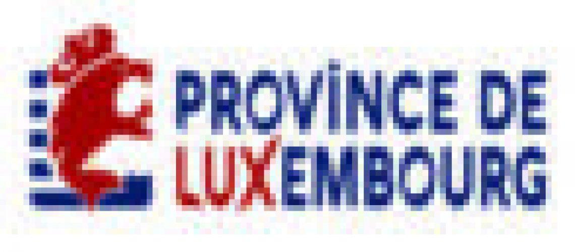 logo-en-version-jpg